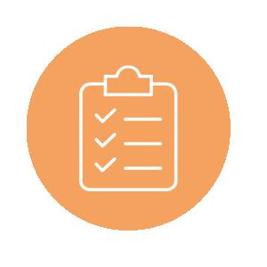 Contrôle et audit des systèmes de protection