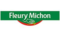 reference altivia fleury michon 1 1