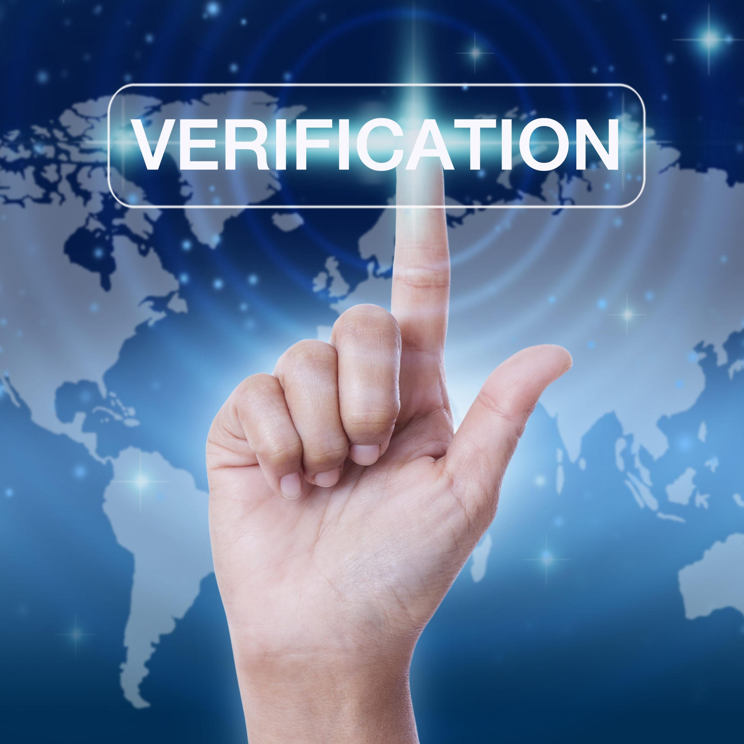 verification 1 scaled